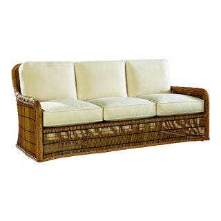 Celerie Kemble - Rafter Outdoor Sofa
