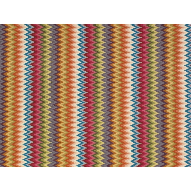 Contemporary Stark Studio Rugs, Baci, Sample For Sale - Image 3 of 3