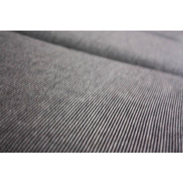 Marco Zanuso 'Sleep-O-Matic' Sofa for Arflex - Image 8 of 10