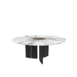 Algerone Dining Table From Covet Paris For Sale