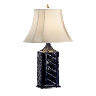 Chelsea House Inc Stanton Lamp For Sale