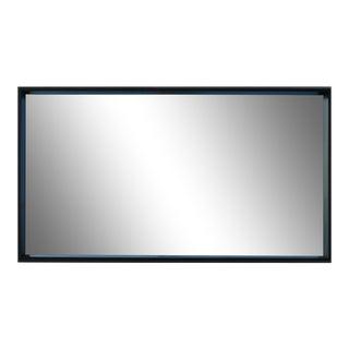 Milo Baughman Mirror For Sale