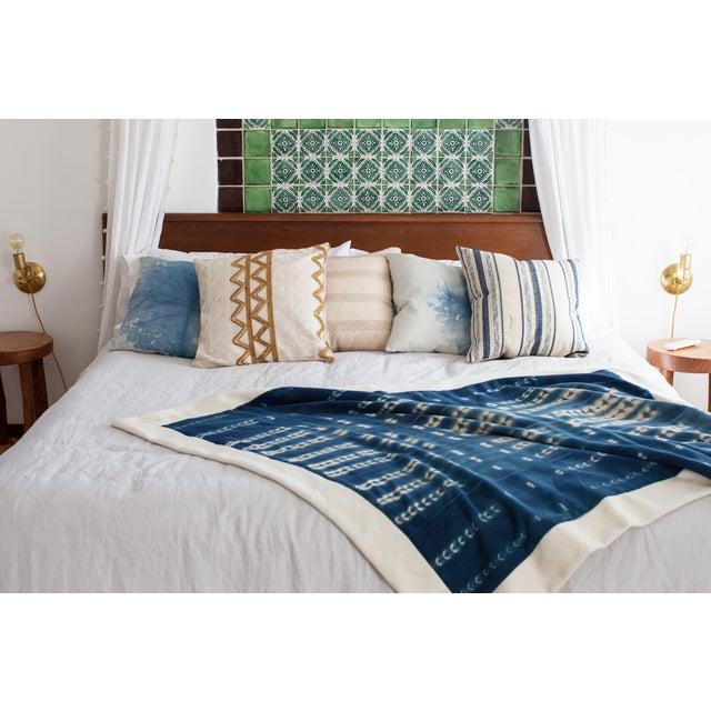 Mojave Sun Decorate Pillowcase - Image 4 of 4