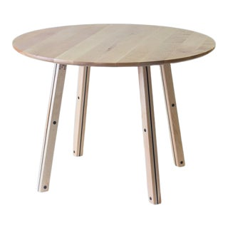 Crux Dining Table For Sale