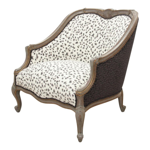 Labrinto Marquise Bergere - Image 1 of 8