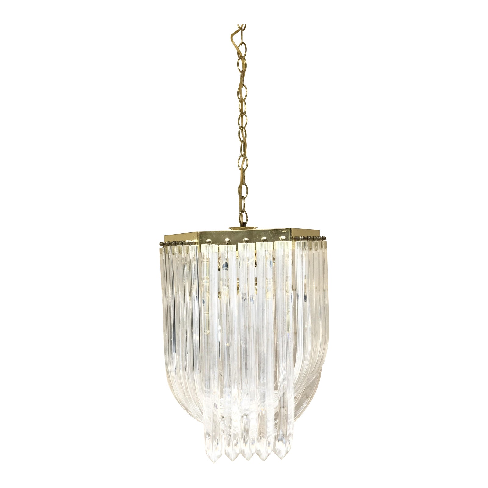 lights modern l lighting chandeliers chandelier org f sale ca at pendant lucite furniture id for