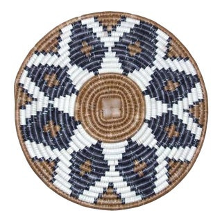 Small African Mbenge Wallhanging For Sale