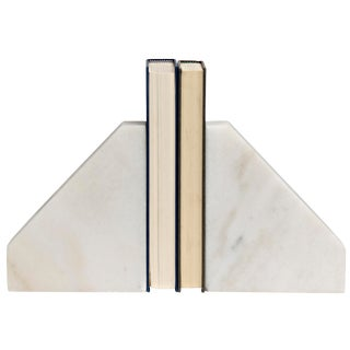 Slide Bookends For Sale