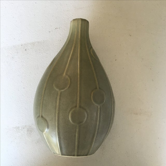 Jonathan Adler Vase - Image 2 of 6