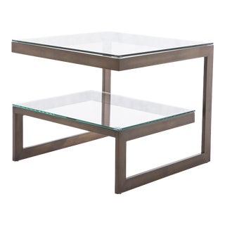 Blink Home Side Table For Sale