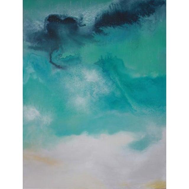 2010s Sheryl Daane Chesnut, Aruba, 2016 For Sale - Image 5 of 5