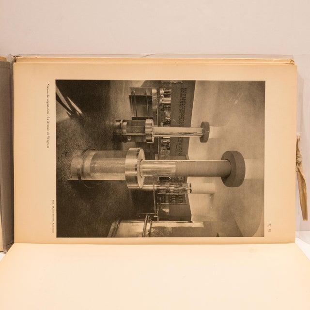 1920s Boutiques 1929, Paris For Sale - Image 5 of 9