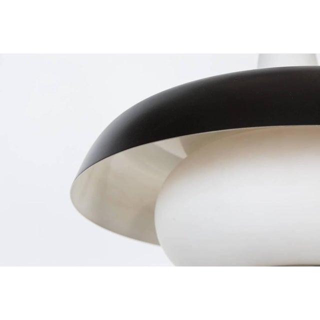 Stilnovo Pendant Lamp - Image 3 of 10