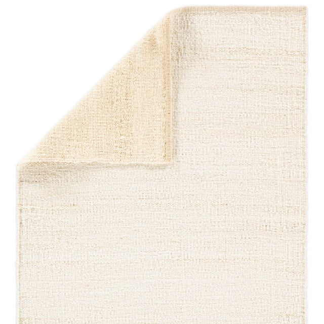 Jaipur Living Anthro Natural Cream Area Rug - 2′ × 3′ For Sale - Image 4 of 6