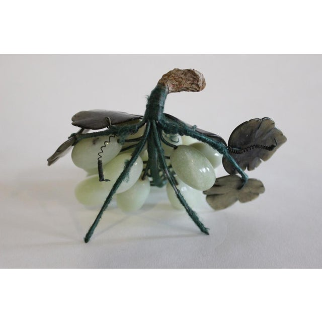 Vintage Marble Grapes For Sale - Image 5 of 7