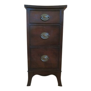 Mahogany Antique Drexel Dresser