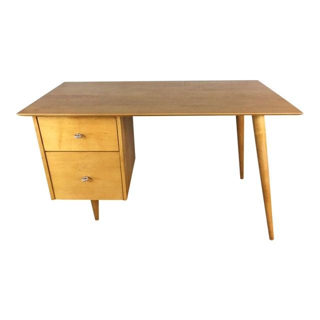 Paul McCobb Planner Series Desk For Sale