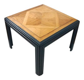 Image of Side Tables in Louisville
