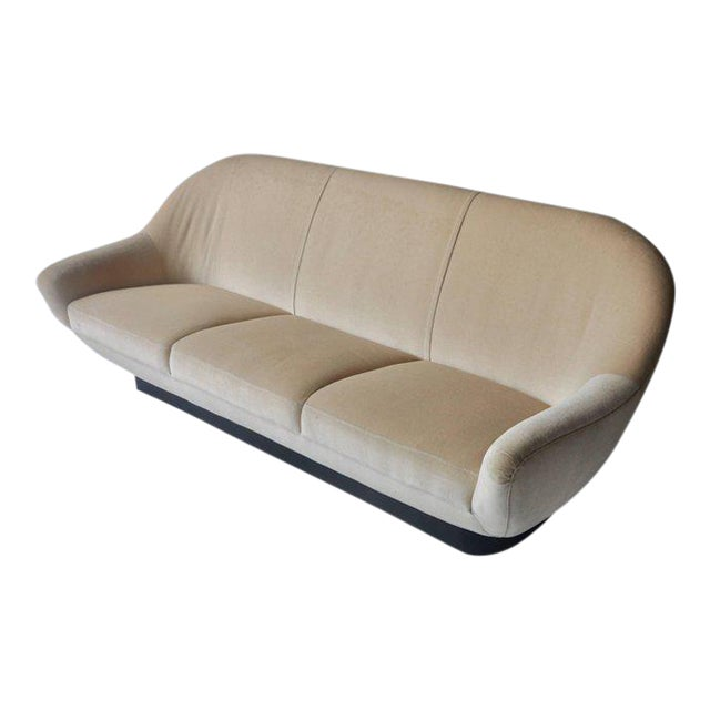 1960s Sofa by Hans Kaufeld For Sale