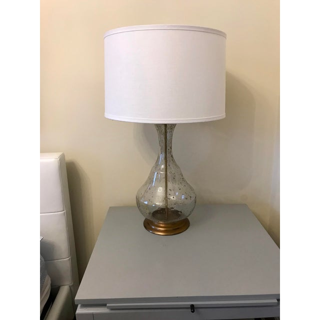 Currey & Company Trill Table Lamp - Image 2 of 6