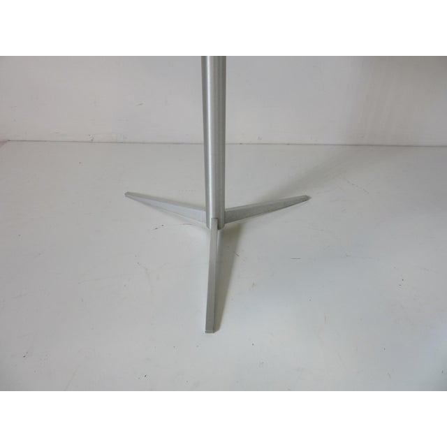 Thonet Thonet Drink / Cigarette Side Table For Sale - Image 4 of 8