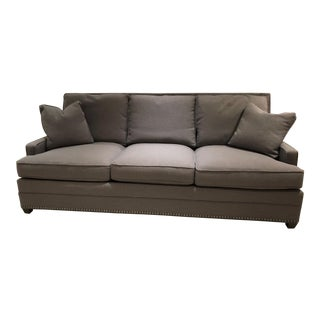 Vanguard Riverside Sofa For Sale
