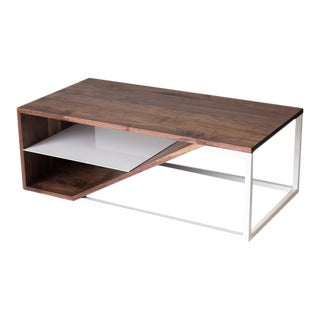 Cortado Coffee Table For Sale