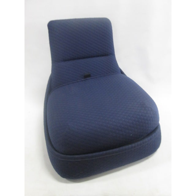 Coalesse Hosu Convertible Lounge Chair - Image 5 of 5