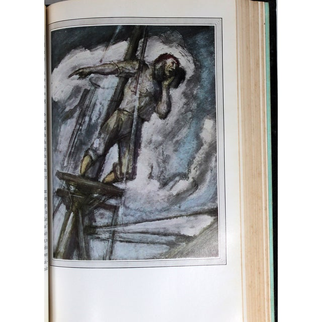 Moby Dick, Limited Collector's Edition - Image 8 of 10