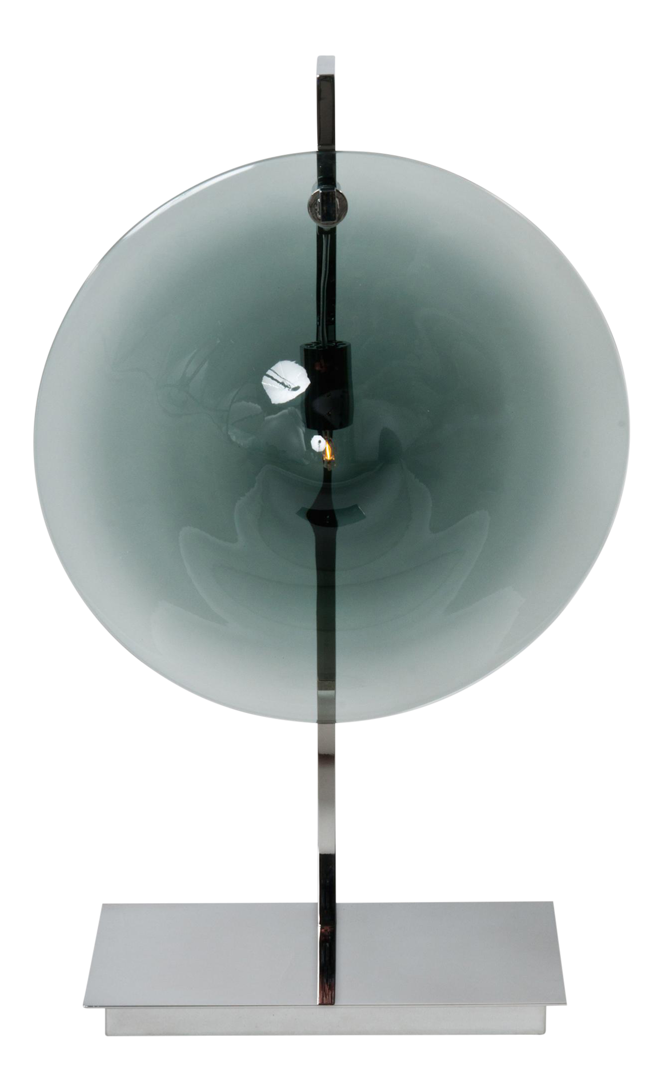 Veronese Orbe Table Lamp For Sale