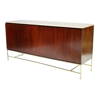 Paul McCobb for Calvin Irwin Collection Sideboard For Sale
