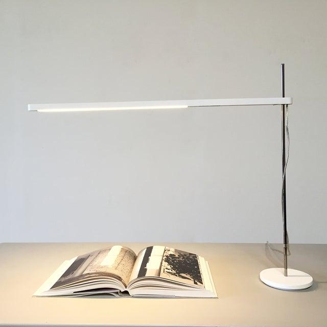 Artemide 'Talak' Table Lamp - Image 4 of 4