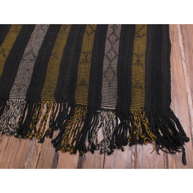 "Textile Kurdish ""Jajim"" For Sale - Image 7 of 7"