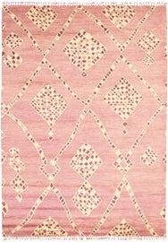 Image of Moroccan Rugs