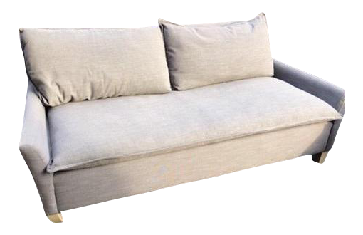 Gently Used West Elm Furniture Up to 50 off at Chairish