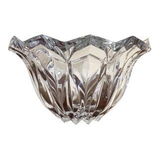 J G Durand Calliope Bowl