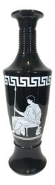 Image of Greek Vases
