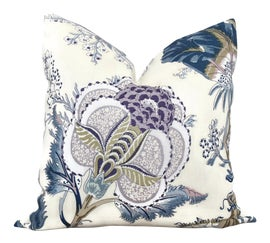 Image of Cream Pillowcases