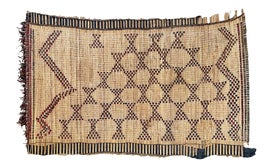 Image of African Textile Art