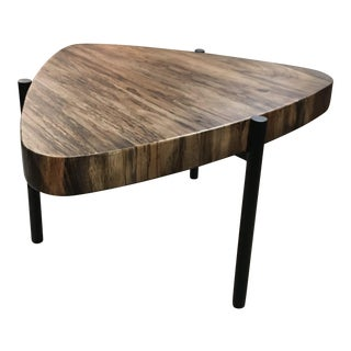 Cima Coffee Table