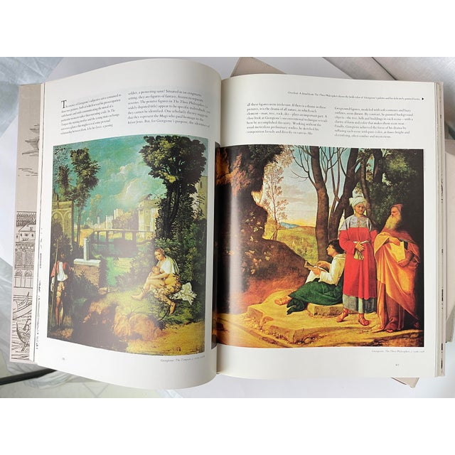 1960s Vintage History of Art Famous Artists Book Collection - Set of 8 For Sale - Image 5 of 13