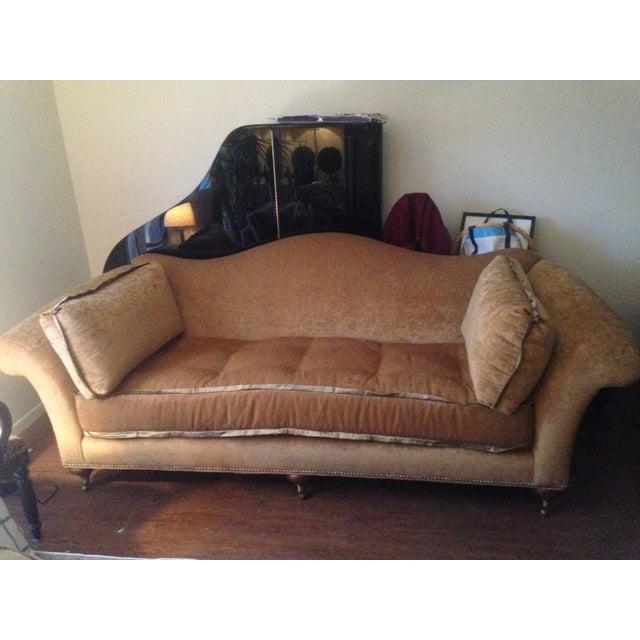 Lee Industries Sofa - Image 2 of 6