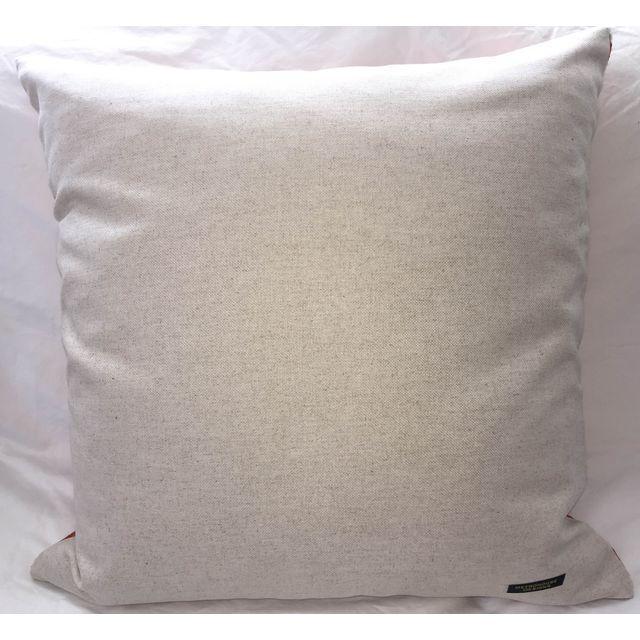 Pierre Deux Floral Pillows - A Pair - Image 3 of 3