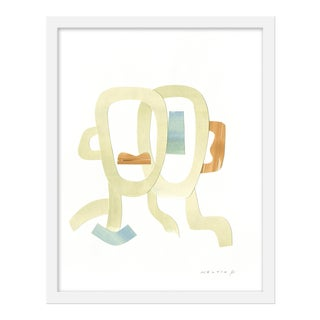 "Small ""This Is Us"" Print by Melvin G., 16"" X 20"" For Sale"