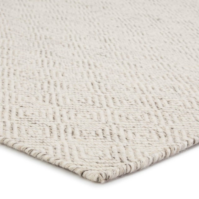 Minute details and a 100% wool construction define the relaxed yet stylish appeal of the Enclave collection. The durable...