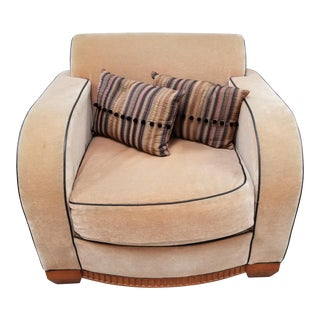 Lane Venture Accent Chair For Sale
