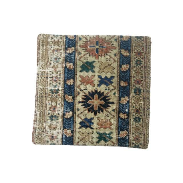 Caucasian Pillow Sham - Image 1 of 3