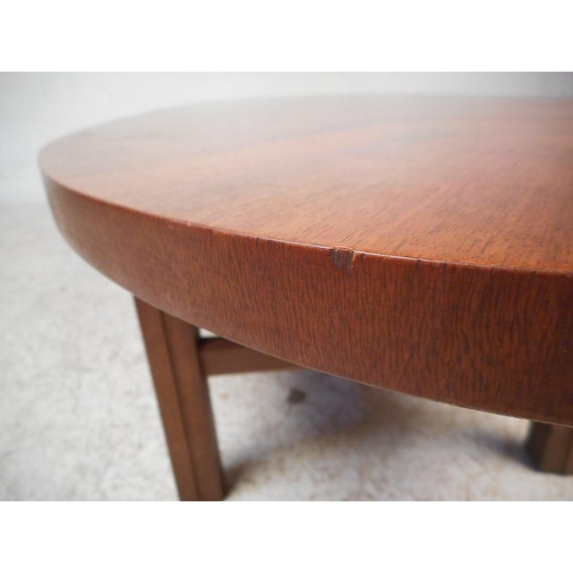 Surfboard Coffee Table For Sale - Image 12 of 13
