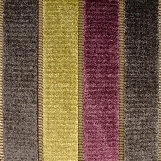JF Fabrics Nobility Stripe Fabric - 3 Yards - Image 1 of 5