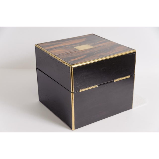 Cellarette box For Sale In West Palm - Image 6 of 8